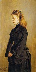 Claude Monet Guurtje Van de Stadt.jpg