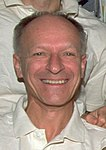 Claude Nicollier, 1999 (cropped).jpg