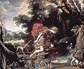 Claude Vignon - Narcissus - 80.361 - Indianapolis Museum of Art.jpg