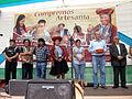 Clausuran feria artesanal (6892681420).jpg