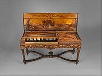 Clavichord MET DP302629.jpg