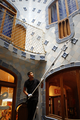 Cleaner at Casa Batlló.png