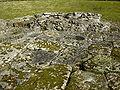 Cliffe Richmondshire 002.jpg