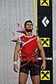 Climbing World Championships 2018 Speed Eighth-finals (BT0A6032).jpg