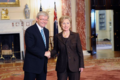Clinton and Rudd 2009.png