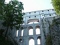 Cloak Bridge 斗篷橋 - panoramio.jpg