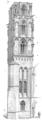 Clocher.Vezelay.png