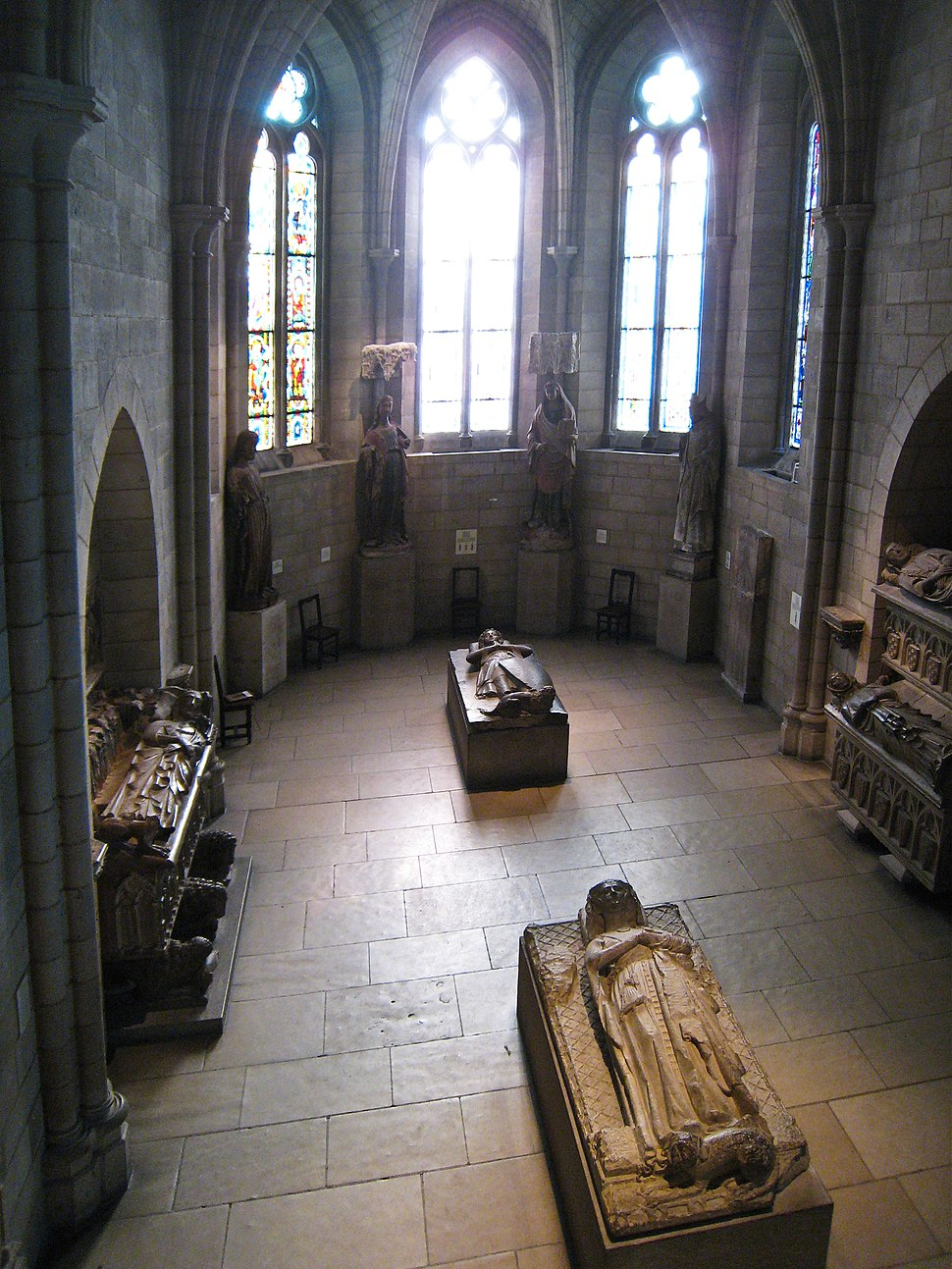 Cloisters Chapel (3220524245)