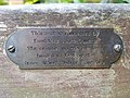 Close-up of the inscription (OpenBenches 7490).jpg