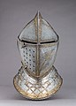 Close Helmet from a Garniture Made for a Member of the d'Avalos Family MET 29.153.3 002AA2015.jpg