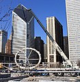 Cloud gate construction.jpg
