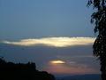 Clouds CH5-2.jpg