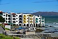 Club Mykonos Resort, Langebaan, West Coast, Western Cape, South Africa (20318512259).jpg