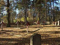 Cmentarz wojenny nr 27 z I wojny światowej