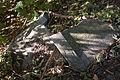 Cmentarz sienna 33.jpg