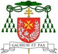CoA.DionigiTettamanzi.arcivescovo.png