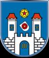 CoA Černovice.png