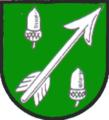 CoA Muenster-Amelsbueren.png