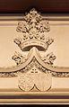 CoA de Carbonnières de Marzac de Pichard de Latour Château de Puymartin 13.jpg