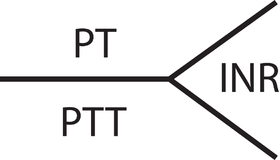 Partial Thromboplastin Time Wikipedia