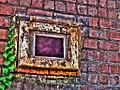 Coal Chute Door (7983765896).jpg