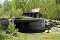 Coal Mine Portal - panoramio.jpg