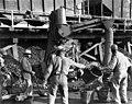 Coal Yard 1945 Oak Ridge (14009773725).jpg