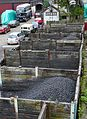 Coal bins of the Keighley & Worth Valley Railway (2588389474).jpg