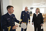 Coast Guard Air Station Elizabeth City events 130514-G-VG516-034.jpg