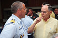 Coast Guard Festival retiree dinner 130731-G-AW789-154.jpg