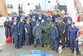 Coast Guard recreates Christmas Tree Ship in DVIDS1125914.jpg