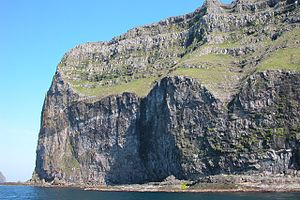 Coast of Svínoy, Faroe Islands (3).JPG