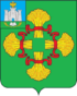 Coat of arms of Mtsensk