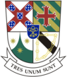 Coat of Arms of the Coto Misto.png
