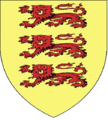 Coat of arms of Ivan Shishman.png