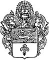 Coat of arms of Roermond.jpg
