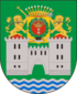 Coat of arms of Yurinsky District