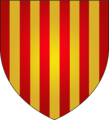 Coat of arms strassen luxbrg.png