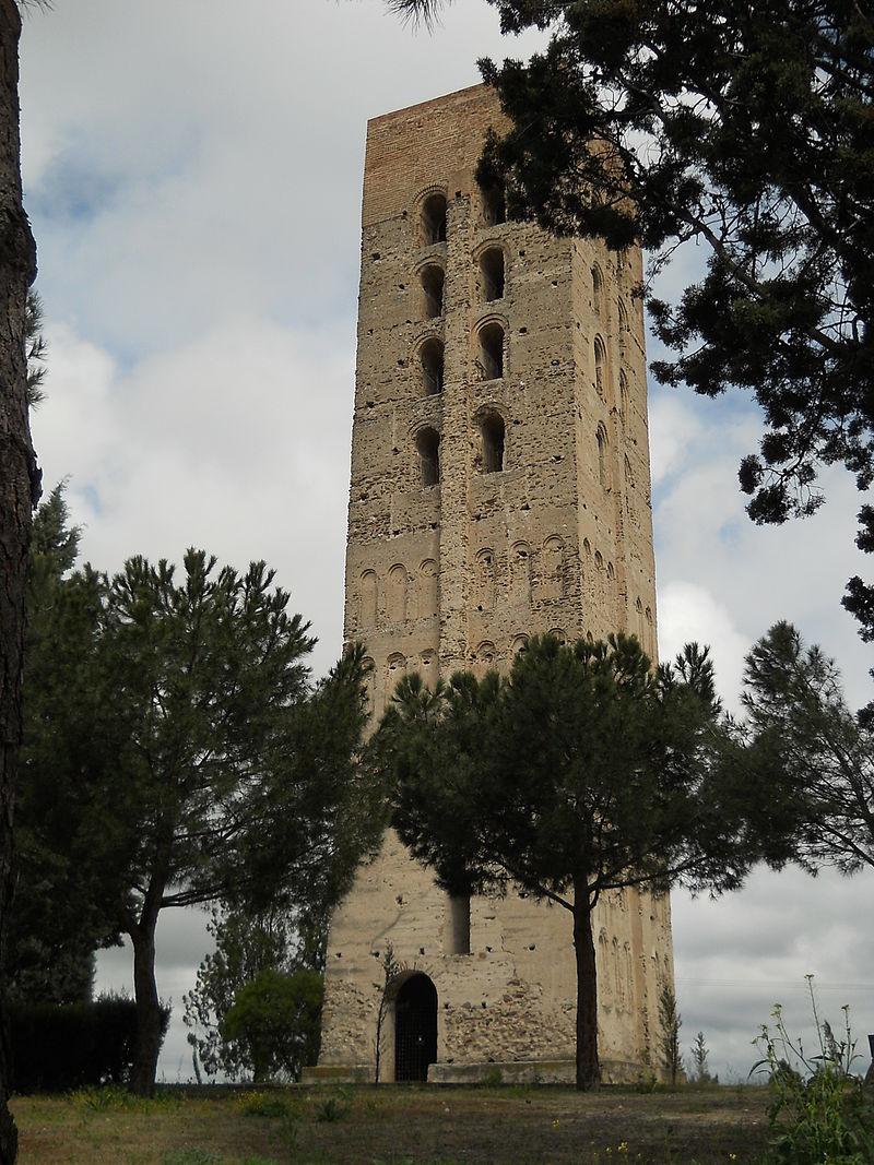 Coca Torre de San Nicolás 01.JPG