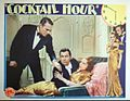 Cocktail Hour lobby card.jpg
