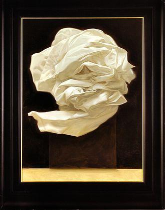 """Daniel Adel - """"Cocoon"""" by Daniel Adel"""