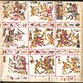 Codex Borgia page 15.jpg