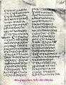 Codex Claromontanus V (f. 166r).JPG