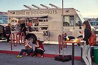 Coffee and doughnuts food truck.jpg