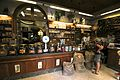 Coffee roastery Palermo134.jpg