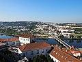Coimbra 9234831.jpg