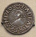 Coin of Edgar of England.jpg