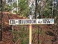 Col de Belleroche.jpg
