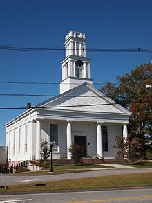 Colchester Village HD - Colchester Congregational Church.jpg