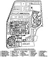 Coldbath-fields-plan-mayhew-p283.jpg